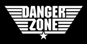 The Danger Zone | Plan With Heart